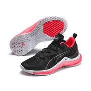 PUMA Lqdcell Hydra Wns Shoes
