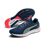 PUMA Speed 600 2 Shoes