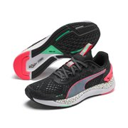 PUMA Speed 600 2 Wns Shoes