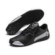 BMW Mms Drift Cat 8 Shoes