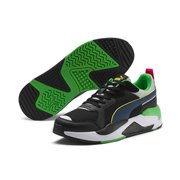 PUMA X-Ray Shoes