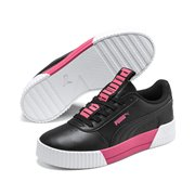 PUMA Carina Bold Shoes