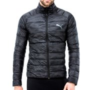 PUMA Pwrwarm Packlite Jacket