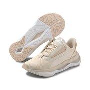 PUMA Lqdcell Shatter Xt Nc Wns Shoes
