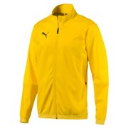 PUMA LIGA Training Jacket men jacket