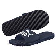 PUMA Purecat Flip-Flops