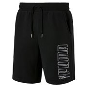 PUMA Athletics Shorts 8