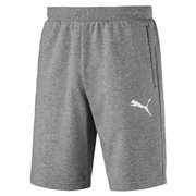 PUMA Modern Sports Shorts 10