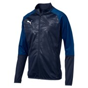 PUMA Cup Training Poly Jkt Core