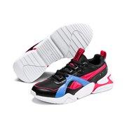 PUMA Nova 2 Shift 2 Wns Women Shoes