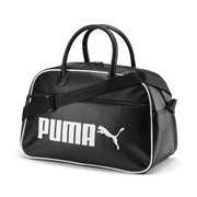 PUMA Campus Grip Retro Bag