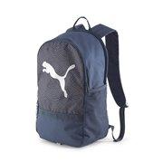 PUMA Beta Bag