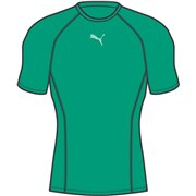 PUMA Liga Baselayer Ss T-Shirt