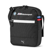 BMW M Ls Bag