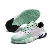 PUMA Storm Plas_Tech Wns Shoes