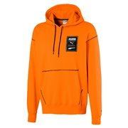 PUMA Recheck Pack Graphic Sweatshirt