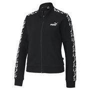 PUMA Amplified Track Tr Jacket