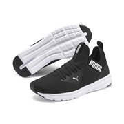 PUMA Enzo Beta Mesh Shoes