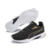 PUMA Jaro Metal Wns Shoes