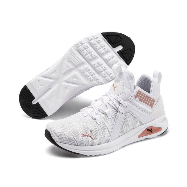 PUMA Enzo 2 Metal Wns shoes