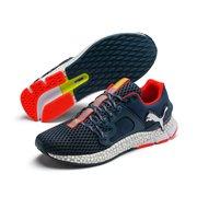 PUMA Hybrid Sky Shoes
