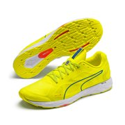 PUMA Speed 300 Racer 2 Shoes