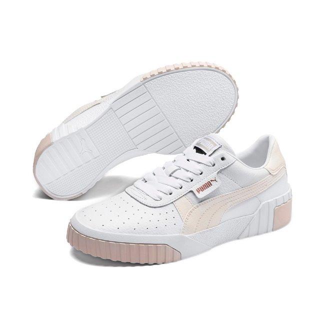 chaussure puma cali