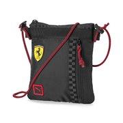 Ferrari Fanwear Sml Bag