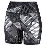 PUMA Be Bold Graphic 5 Shorts