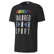 PUMA Graphic Tfs T-Shirt
