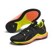 PUMA Lqdcell Hydra Fm Shoes