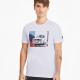 BMW Mms Graphic T-Shirt