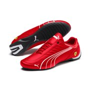 Ferrari Sf Future Kart Cat Shoes