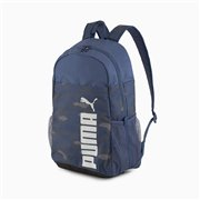 PUMA Style Bag