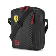 Ferrari Fanwear Bag