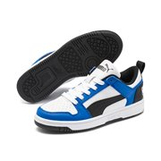 PUMA Rebound Layup Lo Sl Shoes