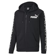PUMA Amplified Tr Sweatshirt