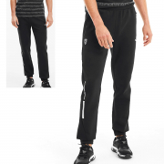 Ferrari Sf Sweat Trousers