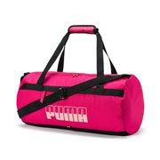 PUMA Plus Sports Ii Sport Bag