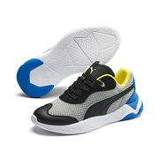 PUMA Ekstra Shoes