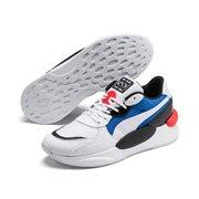 PUMA Rs 9.8 Fresh Shoes