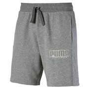 PUMA Athletics Tr Shorts