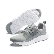 PUMA Wired Cage Shoes