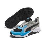 PUMA X-Ray Glitch Shoes