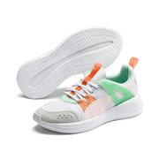 PUMA Nuage Run Cage Shoes