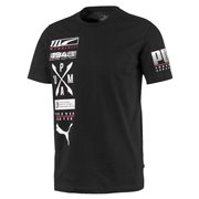 PUMA Advanced Graphic T-Shirt