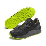 PUMA Rs 9.8 Trail Shoes