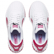 PUMA Cali Brushed Wns Shoes