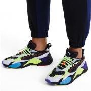 "PUMA RS-X Day Zero"" Shoes"