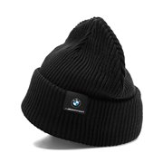 BMW M Motorsport Cap